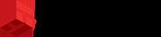 Logo Sanca Galpões - Alugar Galpão, Aluguel de Galpões
